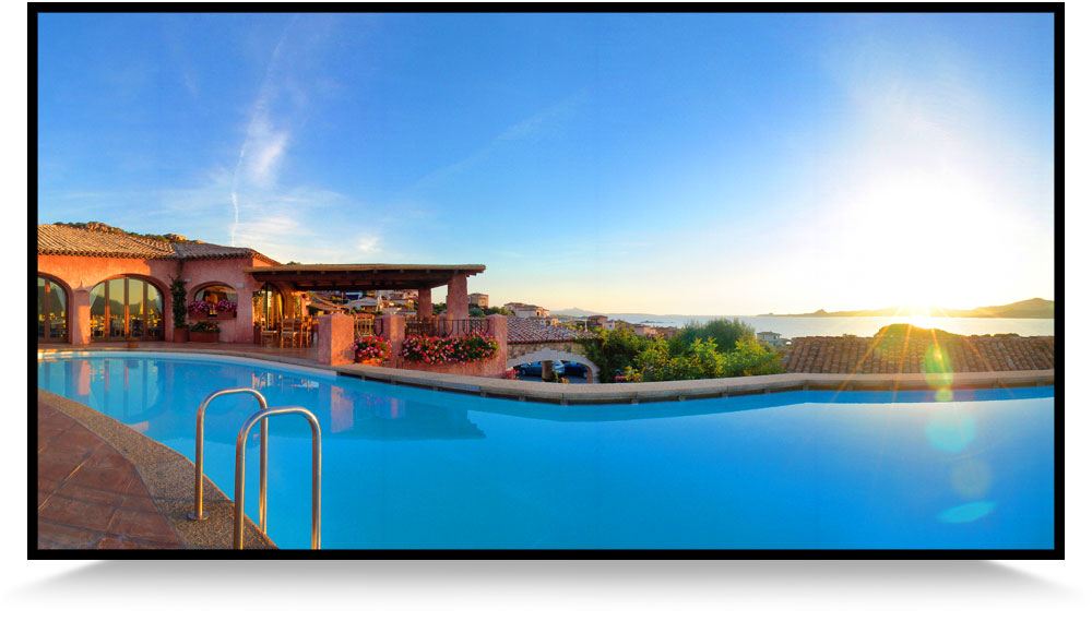 Specials-and-Highlights_Costa-Smeralda_Villa-del-Golfo.jpg
